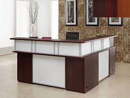 adorable home office desk full size. Full Size Of Furniture:adorable Home Office Designs Built Furniture Ideas Ture Cool In With Adorable Desk C