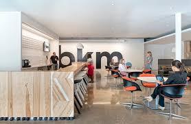 bkm office furniture.  Furniture BKM Headquarters And Showroom  San Diego 6 In Bkm Office Furniture F