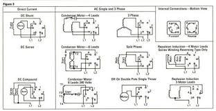 dayton electric motors wiring diagram dayton electric motor rh diagram alimy us