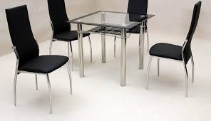 large size of modern sizes glass tables centerpiece round centerpieces table for formal and standard inch