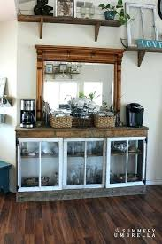 office coffee bar furniture. Office Coffee Station Furniture For Bar With The Elegant D