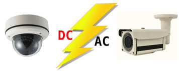 dual voltage cctv cameras 12v dc 24vac security cameras dual voltage cctv cameras