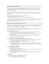 Investment Banker Resume Banking Sampl Peppapp