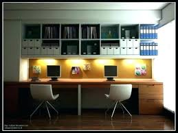 Ikea office ideas Despacho Ikea Desk Uk Office Ideas Home For Two Medium Small Design Desk Ikea Uk Desk Organiser Ikea Desk Amazonprimevideoinfo Ikea Desk Uk Office Ikea Uk Desk Chair Amazonprimevideoinfo