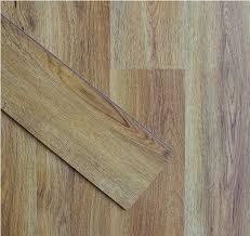 solid core vinyl quickpro ultimate 6 x48 antique oak plank floor