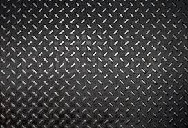 Grunge Diamond Metal Background Stock Photo Colourbox