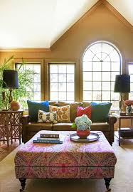 Small Picture Best Bohemian Home Decor Ideas Decor Trends