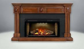 by size handphone tablet desktop original size twinstar electric fireplace and electric fireplace market