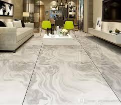 wallpaper custom 3d flooring diamond pearl 3d wallpaper vinyl flooring adhesives wall papers home decor home wallpaper horse wallpaper from yeyueman6666