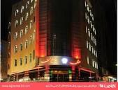 Image result for هتل پاویون