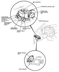 1998 honda civic horn wiring diagram schematics and wiring diagrams 02 honda civic wiring diagram diagrams and schematics