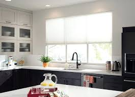 Kitchen Shades Ideas