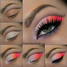 50 easy eye makeup ideas style pictures step