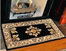 fire resistant hearth rugs fireplace rugs elegant hearth rug fire resistant fireplace mat rectangle flame resistant fire resistant hearth rugs