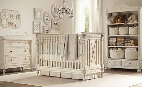 upscale baby furniture. Luxury Baby Furniture. Furniture:luxury Crib Bedding Ideas Nice Sets 40 Furniture Upscale