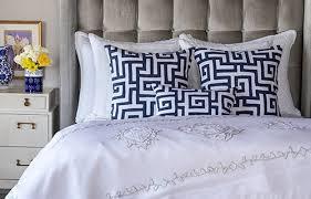 Lili Alessandra Outlet <b>Bedding</b> | Discounted <b>Luxury</b> Designer ...