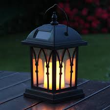 Altair Lighting Outdoor Led Lantern Costco Small Solar Lanterns Altair Lighting Outdoor Led Lantern