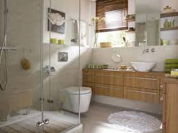 Design Bagno Piccolo : Mobile per bagno piccolo avienix for