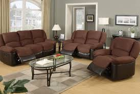 paint colors that go with brown furnitureLiving Room Paint Colors With Tan Furniture  Centerfieldbarcom