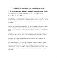 Development Separation Agreement Template For Unmarried Couples ...