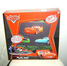 disney cars play rug cars area rug best kids delights images on appliances cars race track
