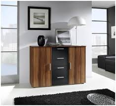 bedroom furniture set vera red walnut black bedroom sideboard furniture