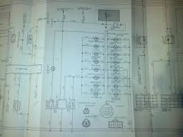 wiring diagram ihmud forum whats this do for ya strait out of a 92 fsm