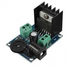 Best Price For M3AO <b>TDA7297</b> Amplifier <b>Module</b> Audio Amplifier ...