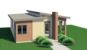 energy efficient house plans. Energy Efficient House Plans A