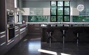 Image White Modern Kitchen Tile Flooring Designtrends 19 Kitchen Floor Designs Ideas Design Trends Premium Psd