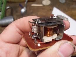 Ответы mail ru Ваз мигает контрольная лампа зарядки  Ваз 2106 мигает контрольная лампа зарядки