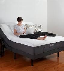 adjustable bed base reviews. Contemporary Base Classic Brands Queen Adjustable In Bed Base Reviews K
