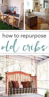 repurpose furniture dog. Home Design: Bargain Repurposed Crib Into Toy Box Bench My Life From Repurpose Furniture Dog