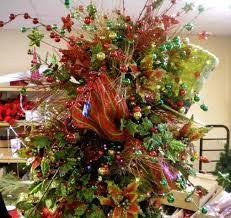christmas trees decorated professionally with presents. Simple Trees Christmas Trees Decorated Professionally With Presents  Google Search And Christmas Trees Decorated Professionally With Presents B