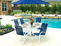 aluminum outdoor dining chairs outdoor aluminum and teak dining set furniture just decorate patio aluminum outdoor