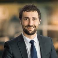 Hayden Delaney - Partner (Intellectual Property and Technology) -  HopgoodGanim Lawyers | LinkedIn