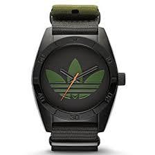 adidas men s watch adh2875 amazon co uk watches adidas men s watch adh2875