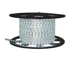 Đèn led dây 6.8W 50m Silicon 31161 Philips – Đèn Điện Lê Gia