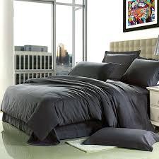 charcoal grey linen duvet cover dark grey bedding promotion fordark duvet cover queen dark gray