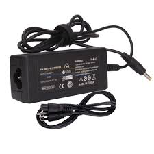 30w ac power supply cord adapter charger for hp mini 1000 1100 110 210 series