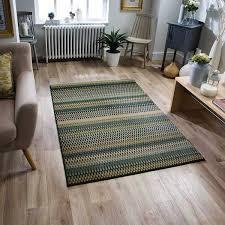 rug 160 x 230. apollo 2721 e multi rug by oriental weavers 1 160 x 230 m
