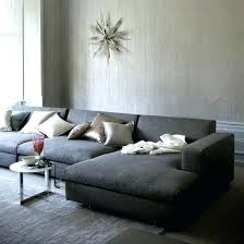 dark gray couch best dark grey sofas ideas on living room charcoal couch decorating dark grey