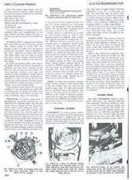 similiar johnson wiring diagram 1972 keywords wiring diagram needed for my 1972 johnson 50hp fixya