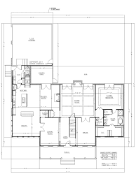 Southern Heritage Home Designs House Plans Home Designs And Floor Southern Heritage Eplans