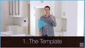 template thumbnail