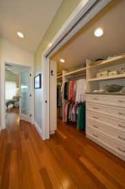 Small Picture Become more organized with a walk in wardrobe Organizing