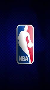 Nba Basketball Logos Wallpaper 14874