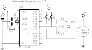 showing post media for servo motor encoder symbol dc servo motor controller circuit diagram gif 561x309 servo motor encoder symbol