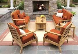 elegant outdoor patio furniture costco or breathtaking