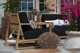 summer outdoor furniture. Full Catalog. Outdoor Fabrics Summer Classics Furniture E